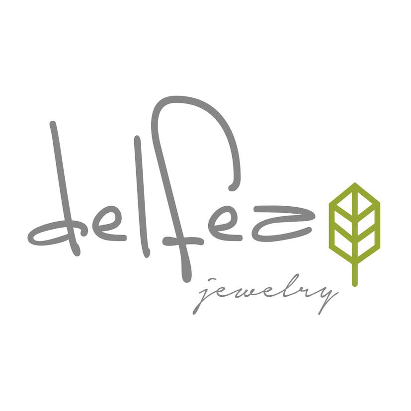 Delfea -